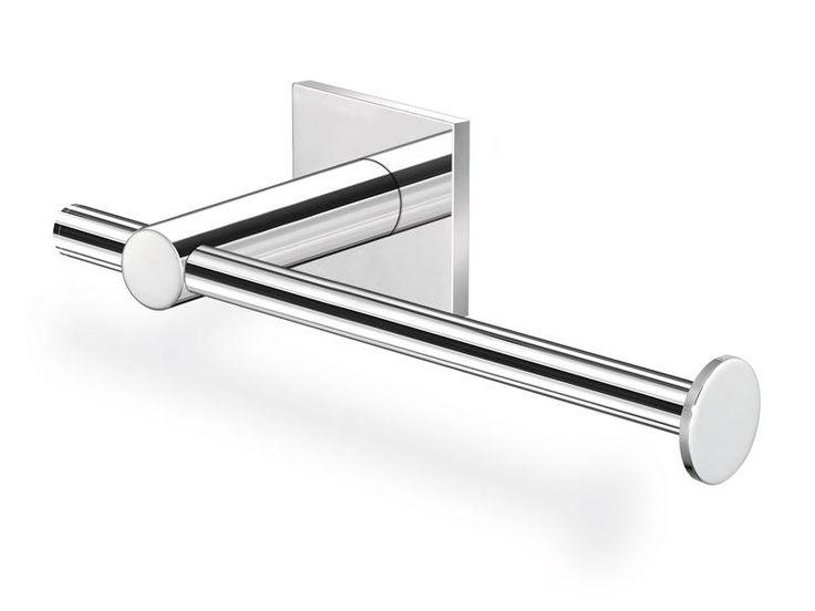 Toilet Roll Holder 14006