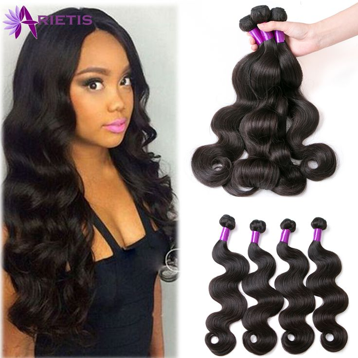 $23.22 (Buy here: https://alitems.com/g/1e8d114494ebda23ff8b16525dc3e8/?i=5&ulp=https%3A%2F%2Fwww.aliexpress.com%2Fitem%2FRussian-Body-Wave-Virgin-Hair-Unprocessed-Human-Hair-Weaving-Body-Wave-Bundles-4PC-Virgin-Hair-Human%2F32788822743.html ) Russian Body Wave Virgin Hair Unprocessed Human Hair Weaving Body Wave Bundles 4PC Virgin Hair Human Hair Bundles Russian Bundle for just $23.22
