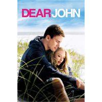 Dear John by Lasse Hallström