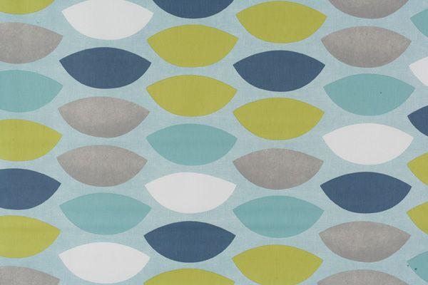 Penny Hill Azure (39771-104) – James Dunlop Textiles | Upholstery, Drapery  Wallpaper fabrics