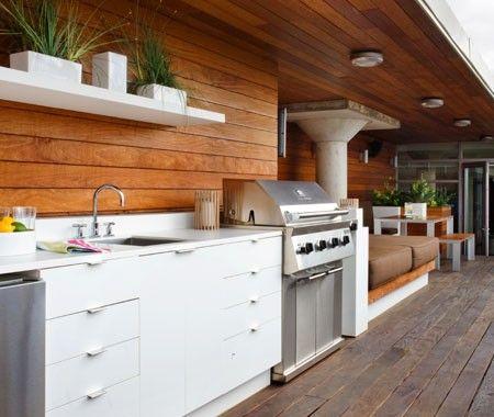 223 best CUISINE EXTÉRIEUR BARBECOOK images on Pinterest Bar grill
