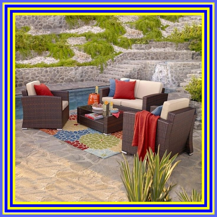32 reference of clearance patio cushions lowes in 2020