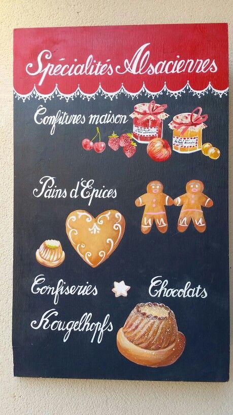 #alsazia #france #sweet #vineyards #rueduvin #rueduvindalsace #cookies #espices #alemeacci @alemeacci