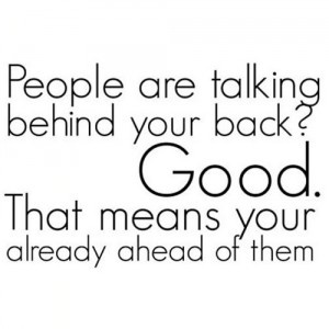 yep!Thoughts, Morgan Quotes, People Talk Back, Ahead, Pinspiration Words, True, Fire Inspiration, Favorite Quotes, Living