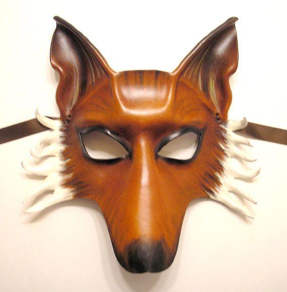 27 best Masks images on Pinterest
