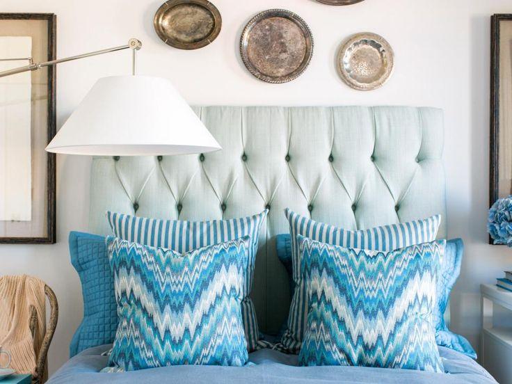 dream home 2016 terrace bedroom