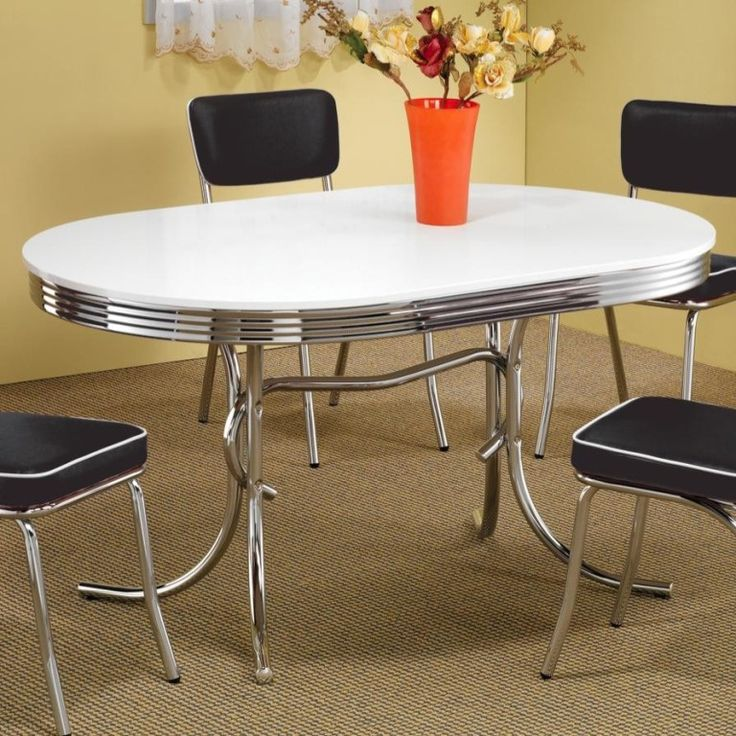 kitchen great custom oval kitchen table also oval kitchen table decor from the center of