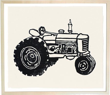 British artist Hugo Guinness linoleum cut prints, hese linocuts are printed in limited editions of 100.