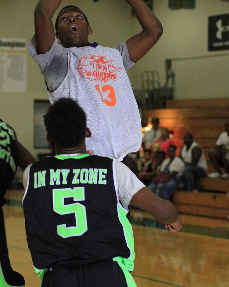 #basketball #aau #highschool #sports  #currituck #warriors #student #athlete #summer #ball http://butimag.com/ipost/1554784998254283608/?code=BWTtLfjDYtY