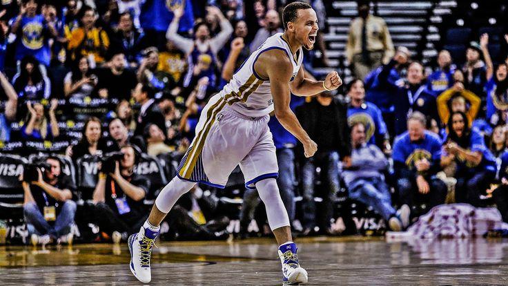 Must-see NBA playoffs first-round photos | Sporting News