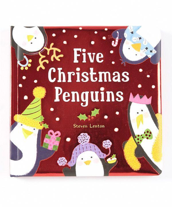 191 Best Preschool Books Images On Pinterest Preschool