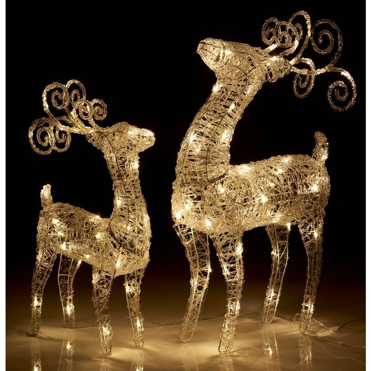 Light Up Parcels Christmas Decorations Argos: 17 Best Images About Household & DIY Bargains UK On