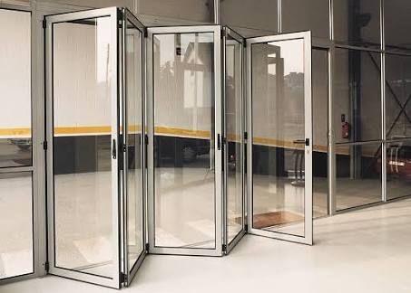 17 mejores ideas sobre puertas corredizas de vidrio en