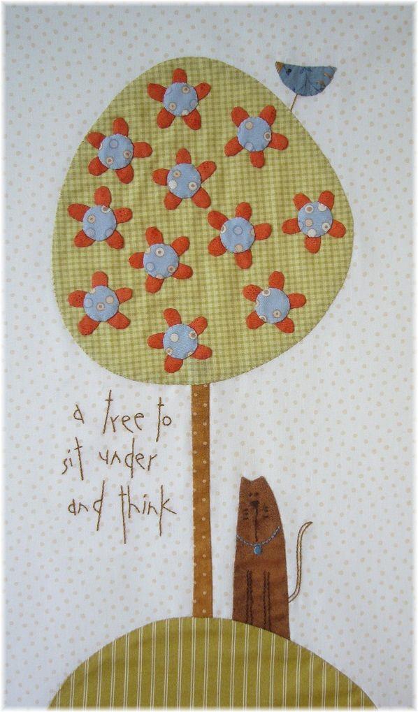 tree.JPG (598×1019)