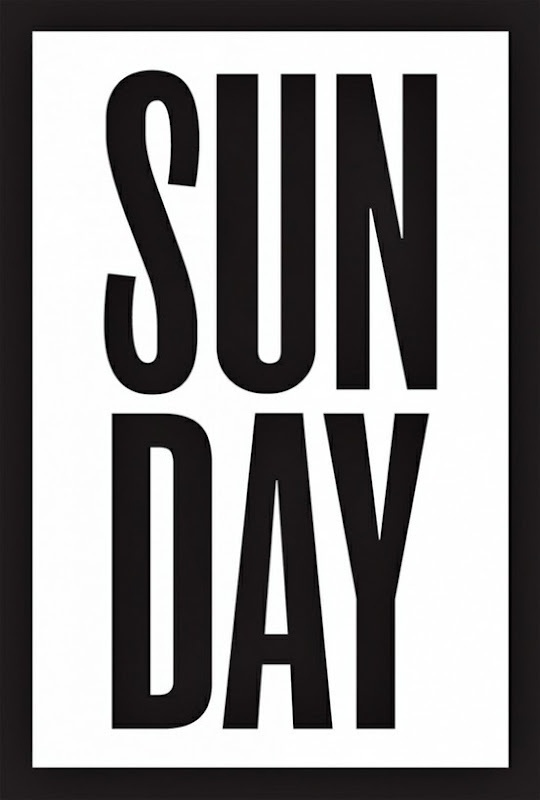 ..: Sunday Mornings, Living Rooms, Maple Bacon Cupcake, Quotes, Mood Boards, Book Worth, Graphics Design, Awesome Pin, Things