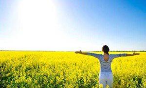 Flow Magazine - Συμβουλές για μια χαρούμενη ζωή