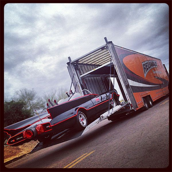 Auto Shipping Quote 26 Best Auto Transport  Auto Shipping  Auto Towing Images On .