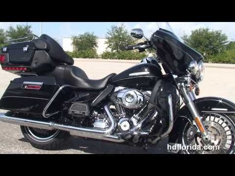 A new Windshields video has been added at http://motorcycles.classiccruiser.com/windshields/used-2012-harley-davidson-electra-glide-ultra-limited-motorcycles-for-sale/