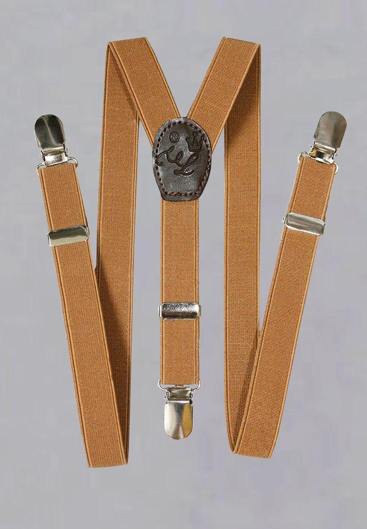 bretelles pour garon dhonneur camel pour mariage - Location De Chameau Pour Mariage