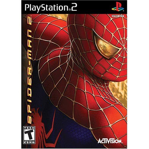 P Spiderman Games 97 best images about P...