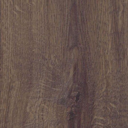 19 besten klick vinylboden more bilder auf pinterest klick architektur und bodenbelag. Black Bedroom Furniture Sets. Home Design Ideas