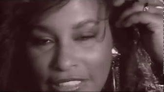Teena Marie - 'Wishing On A Star' - YouTube