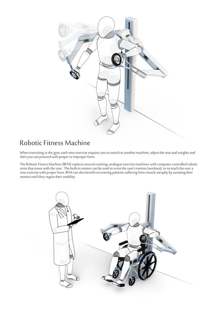 jason the robotic machine Robots in film a complete illustrated history  a robotic android killing machine manufactured for the military (known as project solo), to be sent as a cyber .