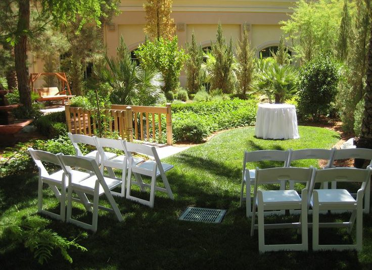 99 Best Images About Las Vegas Wedding Venues On Pinterest