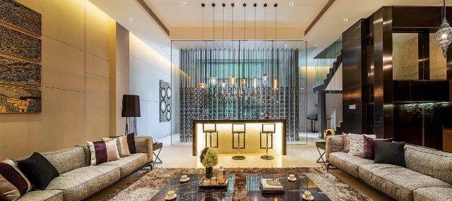 BRABBU Samtsofa | Wohndesign | Wohnzimmer Ideen | Einrichtungsdesign |  Luxus Wohnen | Wohnideen | Für Weiter Inspirationen: Www.brabbu.com |  Pinterest ...