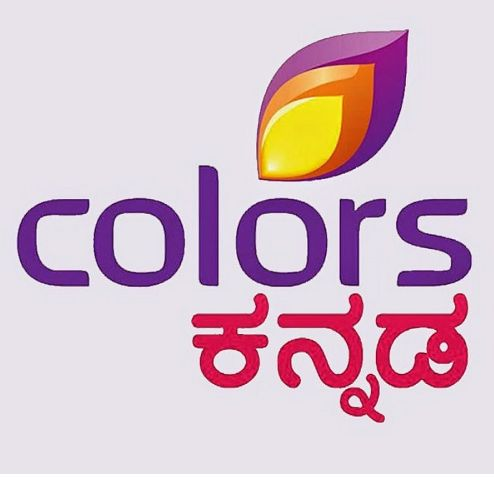 Watch #colorskannada live in UK | TVs in 2019 | Live tv streaming