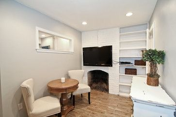 Studio Apartment Design, Pictures, Remodel, Decor and Ideas - page 17