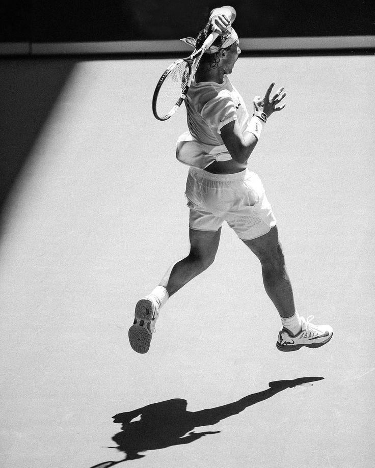 Rafa Nadal at Indian Wells 2016   Get his gear here: http://www.tennis-warehouse.com/player.html?ccode=RNADAL