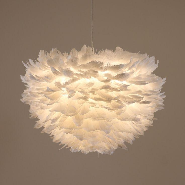 166 best modern lights images on Pinterest | Villas, Ceilings and ...