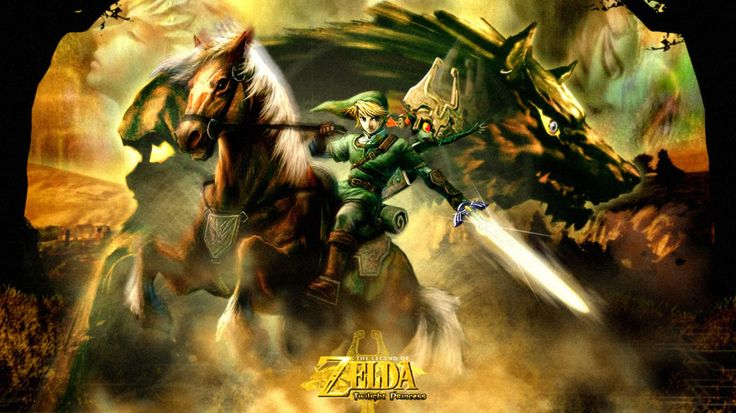 This article will help you to get desired High Resolution Zelda HD Wallpapers for your device which are given in different resolution according to the size of the screen of your device.