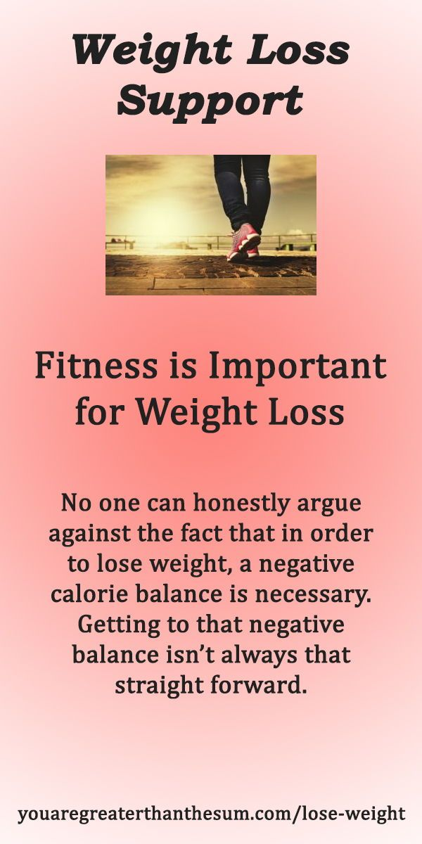 Pin On Misc Weight Loss Group Board