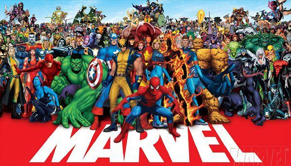 「キャプテン・ジャパン」- アメコミの王様マーベルコミックスには 旭日旗コスチュームを着た日本代表スーパーヒーローがいた !! #CaptainJapan #MarvelComics #CaptainAmerica