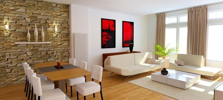 Rénovation dun loft de 200m2 rue villon lyon 8ème arrondissement