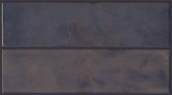 Academy Tiles - Ceramic Tiles - Piombo Walls 60 x 227mm - 77306