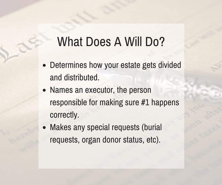 61 best Executor Help \ Resources images on Pinterest Personal - living trust form
