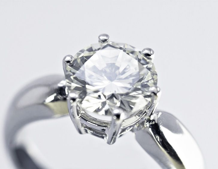 Fancy Recycled diamonds provide an ethical choice for glittering milestone gifts Engagement Ring InsuranceEngagement