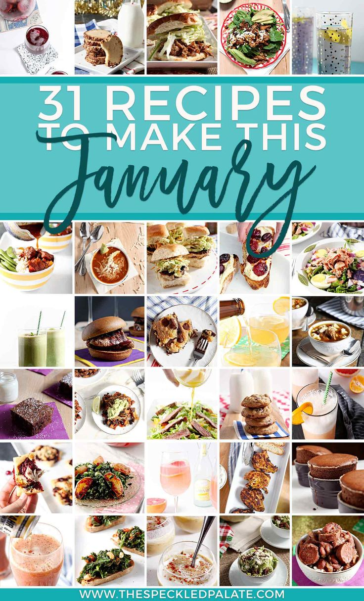2193 best Healthy Weeknight Dinners images on Pinterest | Healthy ...