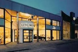 Cito Motors BV