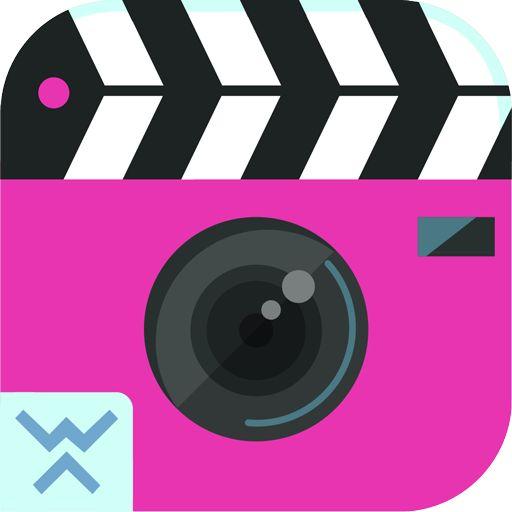 Popular App : Stop Motion Cartoon Maker by Whisper Arts   http://www.thepopularapps.com/apps/stop-motion-cartoon-maker