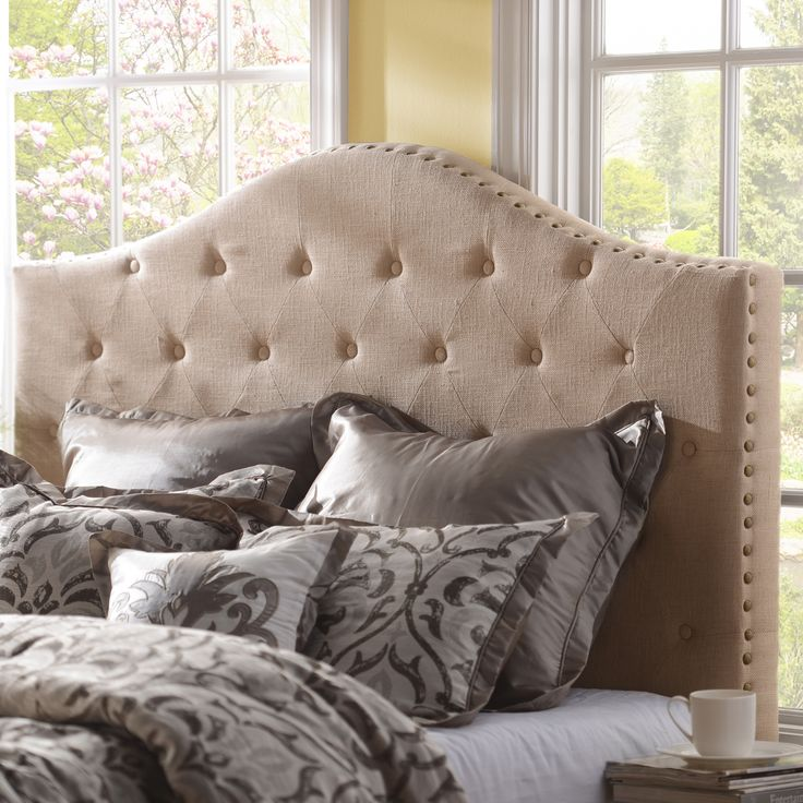 17 Best Images About Comfortably Bedroom Decor With: 17 Best Images About Beautiful Bedrooms On Pinterest