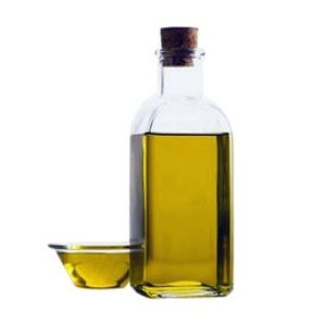 NC - Mustard Oil for Hair Growth