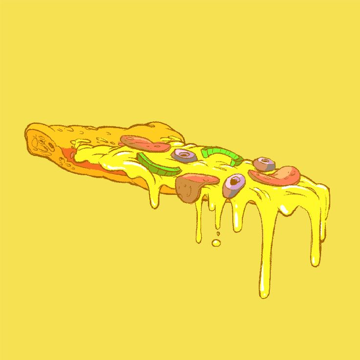New trending GIF on Giphy. food party pizza yum cel drippy oozing oozy. Follow Me CooliPhone6Case on Twitter Facebook Google Instagram LinkedIn Blogger Tumblr Youtube