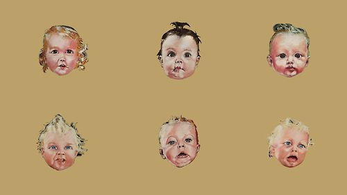 swans to be kind album art - Google Search