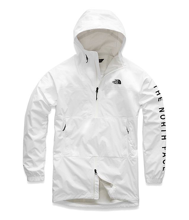 Men S Cultivation Graphic Anorak The North Face Mens Outdoor Jackets Sweat Suits Outfits Anorak