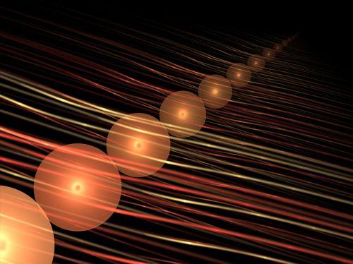 parallel_universeAttempt, Rabbit Hole, Paralleluniv, Hugh Everett, Avow, Hole Concept, Bays Integration, Parallel Universe 5035632 Jpg, Outer Spaces