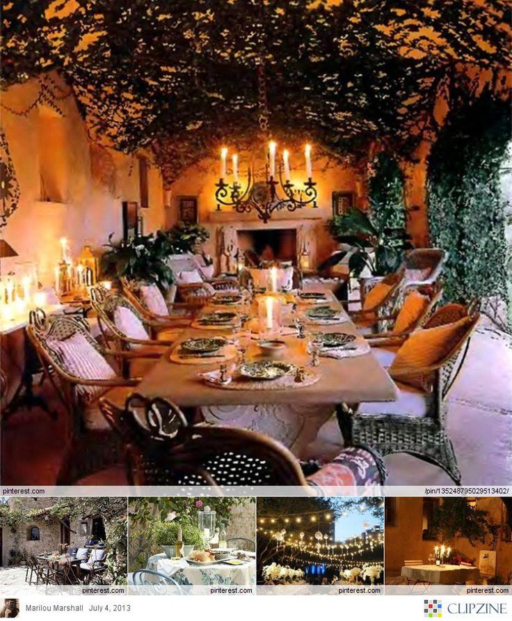 London S Best Restaurants For Al Fresco Dining: 21 Best Images About Al Fresco Love On Pinterest